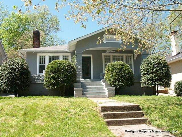 127 Kenner Ave. - Photo 1