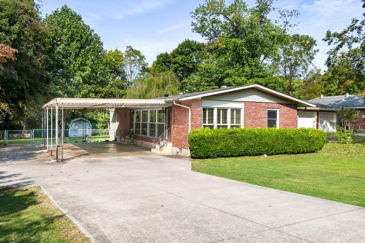 4715 Abbay Dr - Photo 1