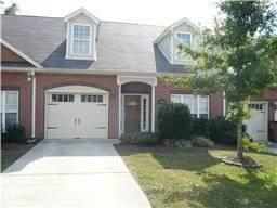 3066 Whitland Crossing Dr, Nashville, TN 37214 (MLS #RTC2297877) :: John Jones Real Estate LLC