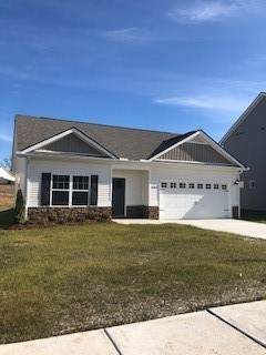102 Daughters Ct, Shelbyville, TN 37160 (MLS #RTC2297988) :: Nashville on the Move