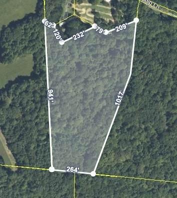 0 Friendship, Lyles, TN 37098 (MLS #RTC2298200) :: John Jones Real Estate LLC