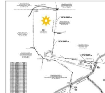 1 Hwy 49 E, Charlotte, TN 37036 (MLS #RTC2298291) :: Village Real Estate