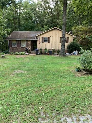 7139 Hill Hughest Rd, Fairview, TN 37062 (MLS #RTC2299114) :: Village Real Estate