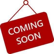 1028 Grace Meade, Ashland City, TN 37015 (MLS #RTC2299197) :: Nashville Home Guru