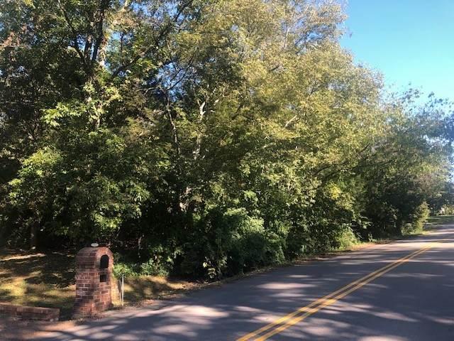 700 Bresslyn Rd, Nashville, TN 37205 (MLS #RTC2299518) :: Village Real Estate