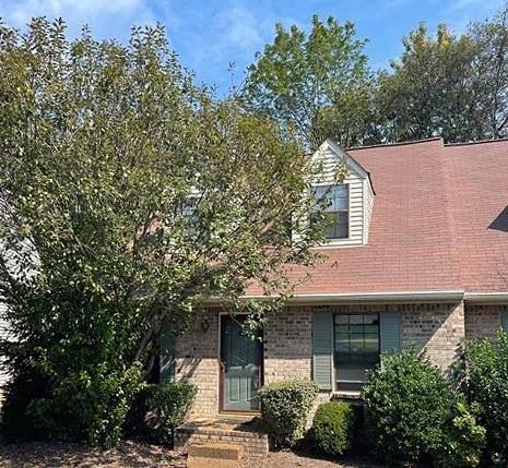 414 Deerpoint Cir, Hendersonville, TN 37075 (MLS #RTC2299827) :: John Jones Real Estate LLC