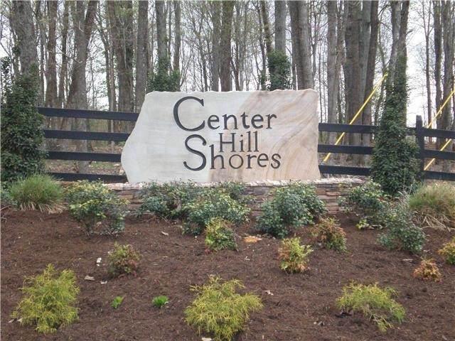 47 Swiper, Smithville, TN 37166 (MLS #RTC2300021) :: Village Real Estate