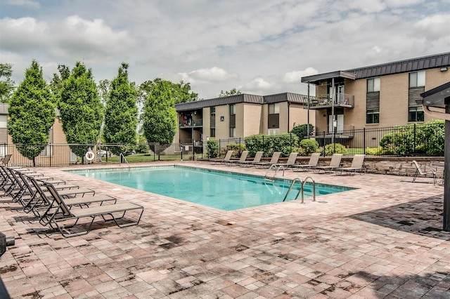 6680 Charlotte Pike K9, Nashville, TN 37209 (MLS #RTC2300074) :: Village Real Estate