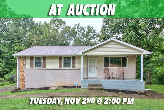 104 Cordoba Ct, Ashland City, TN 37015 (MLS #RTC2300079) :: Nashville Home Guru