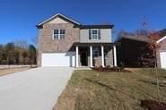 4254 Socata Ct., Cross Plains, TN 37049 (MLS #RTC2300194) :: Team Wilson Real Estate Partners