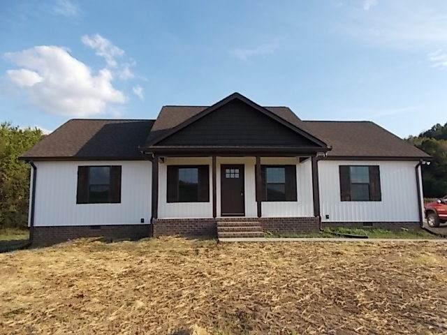 3040 Highway 10, Hartsville, TN 37074 (MLS #RTC2300263) :: Village Real Estate