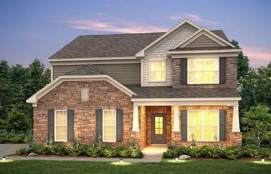 470 Norman Way, Hendersonville, TN 37075 (MLS #RTC2300687) :: Village Real Estate