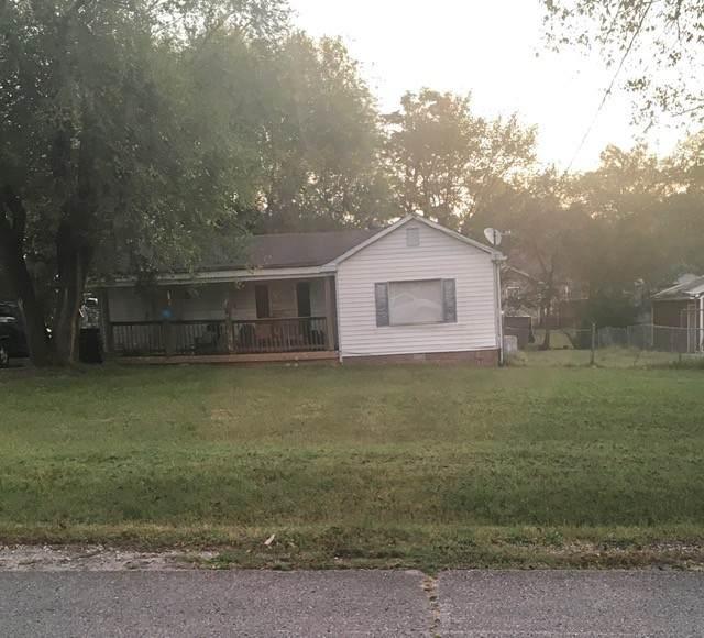 1427 Mohawk Trl, Madison, TN 37115 (MLS #RTC2300761) :: Nashville Roots
