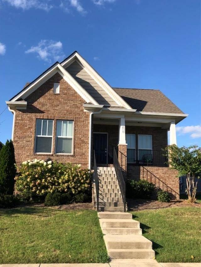 2217 Vineyard Garden Ln, Nolensville, TN 37135 (MLS #RTC2300813) :: John Jones Real Estate LLC