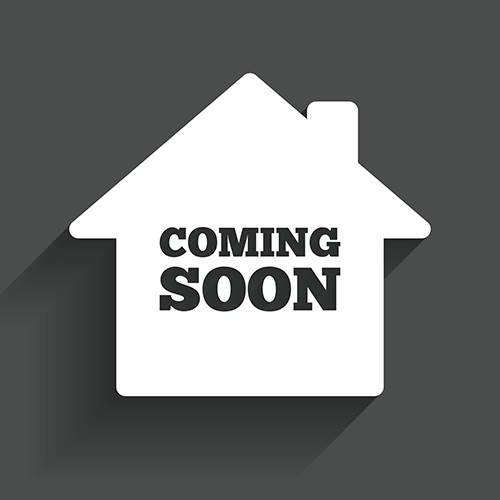 1413B Dugger Dr, Nashville, TN 37206 (MLS #RTC2300901) :: Fridrich & Clark Realty, LLC