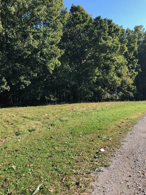 0 Cowhorne Hollow, Prospect, TN 38477 (MLS #RTC2300968) :: Clarksville.com Realty