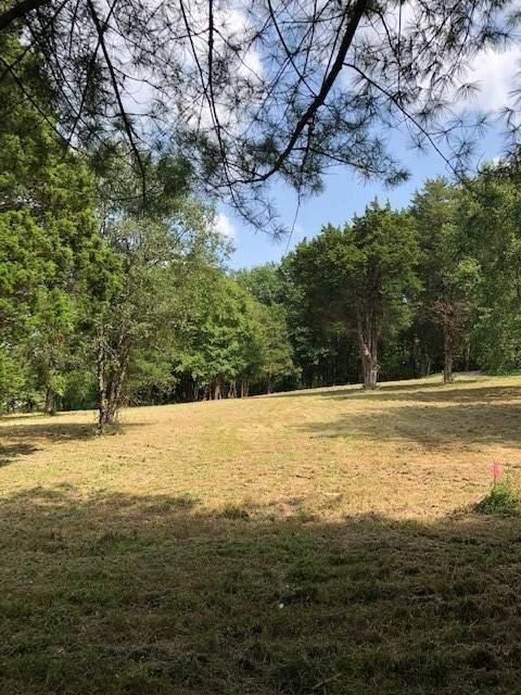 919 Edmondson Pike, Brentwood, TN 37027 (MLS #RTC2301274) :: Team George Weeks Real Estate