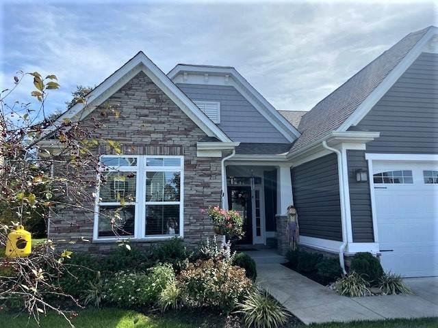1755 Eastwick Ln, Nashville, TN 37221 (MLS #RTC2301338) :: Team George Weeks Real Estate