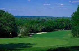 2067 Nashboro Blvd, Nashville, TN 37217 (MLS #RTC2301348) :: Team George Weeks Real Estate