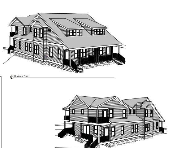1305B Lischey Ave, Nashville, TN 37207 (MLS #RTC2301409) :: RE/MAX Homes and Estates, Lipman Group
