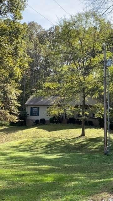 7797 Horn Tavern Rd, Fairview, TN 37062 (MLS #RTC2301508) :: Village Real Estate
