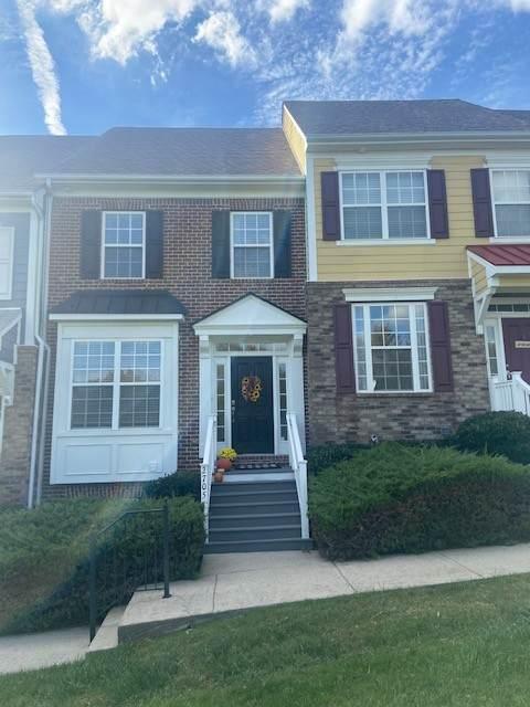 2705 Dracut Ln, Nashville, TN 37211 (MLS #RTC2301992) :: Cory Real Estate Services