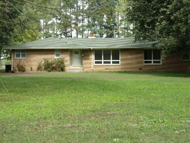3231 State Line Rd, Taft, TN 38488 (MLS #RTC2302028) :: The Huffaker Group of Keller Williams
