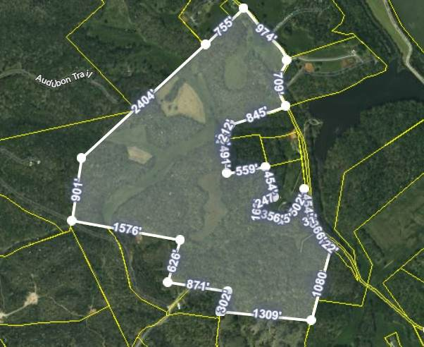 0 Spout Spring Rd, Dover, TN 37058 (MLS #RTC2302289) :: Cory Real Estate Services