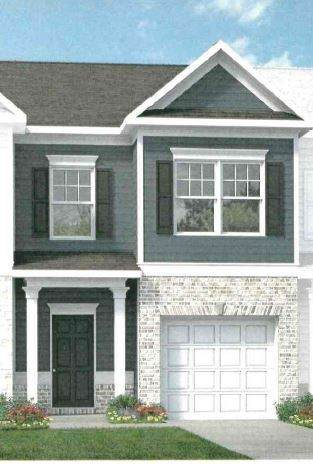 2823 Dixie Rd, Columbia, TN 38401 (MLS #RTC2302425) :: Michelle Strong
