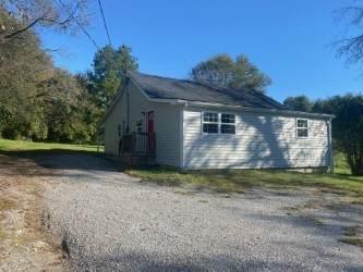 228 Old Peach Valley Rd, Gallatin, TN 37066 (MLS #RTC2302467) :: Nashville on the Move