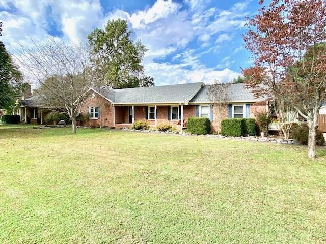 518 Winthorne Ct, Murfreesboro, TN 37129 (MLS #RTC2302510) :: RE/MAX Homes and Estates, Lipman Group