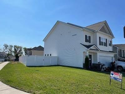 3005 Goodtown Trce, Columbia, TN 38401 (MLS #RTC2302731) :: Re/Max Fine Homes