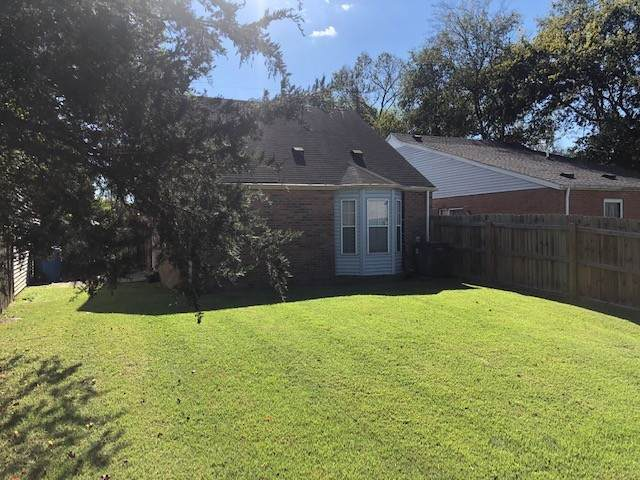 721 Willow Trace Dr, Whites Creek, TN 37189 (MLS #RTC2302744) :: Movement Property Group