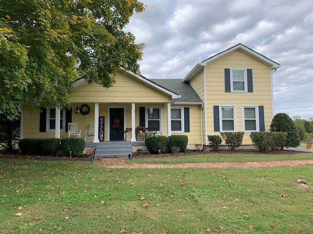 8856 Rocky Fork Rd, Smyrna, TN 37167 (MLS #RTC2302797) :: The Huffaker Group of Keller Williams