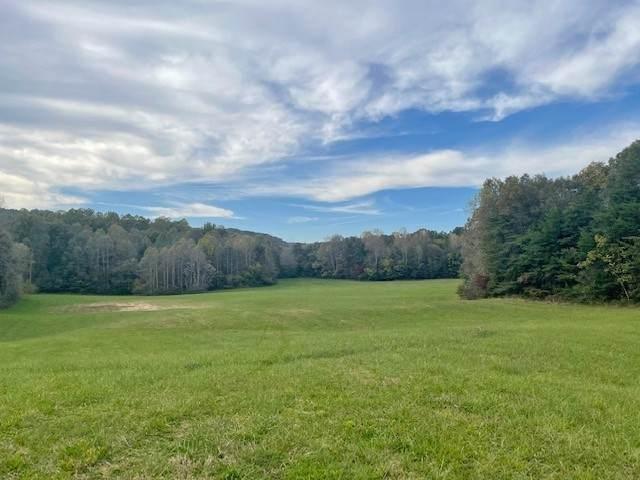 961 Farmer Rd, Walling, TN 38587 (MLS #RTC2302948) :: John Jones Real Estate LLC