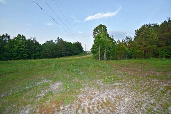 0 Howard Switch Rd Tr.4, Hohenwald, TN 38462 (MLS #RTC2303074) :: Berkshire Hathaway HomeServices Woodmont Realty