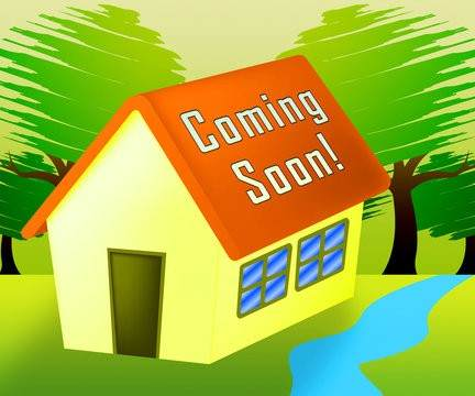 14563 Highway 99, Eagleville, TN 37060 (MLS #RTC2303143) :: Candice M. Van Bibber | RE/MAX Fine Homes