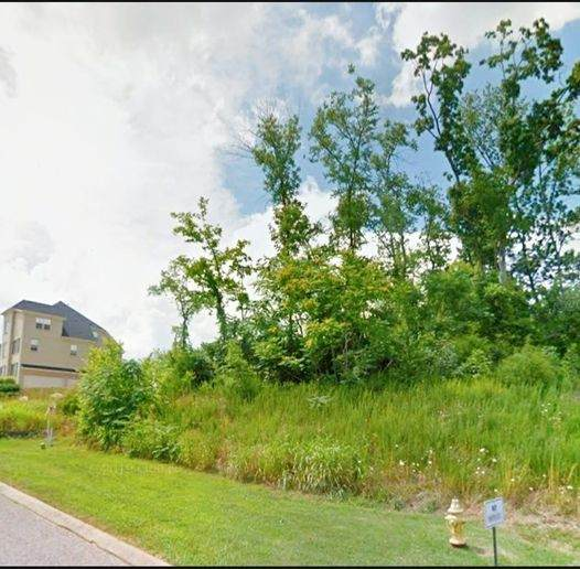 102 Manor Way, Hendersonville, TN 37075 (MLS #RTC2303293) :: The Godfrey Group, LLC