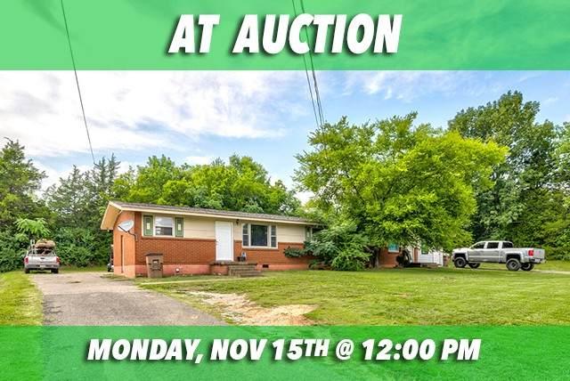 409 Bell Rd, Nashville, TN 37217 (MLS #RTC2303595) :: John Jones Real Estate LLC