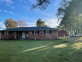4716 Highway 48 N, Nunnelly, TN 37137 (MLS #RTC2303602) :: Kimberly Harris Homes