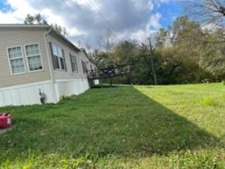 1301 Highway 46, Indian Mound, TN 37079 (MLS #RTC2303813) :: Candice M. Van Bibber | RE/MAX Fine Homes