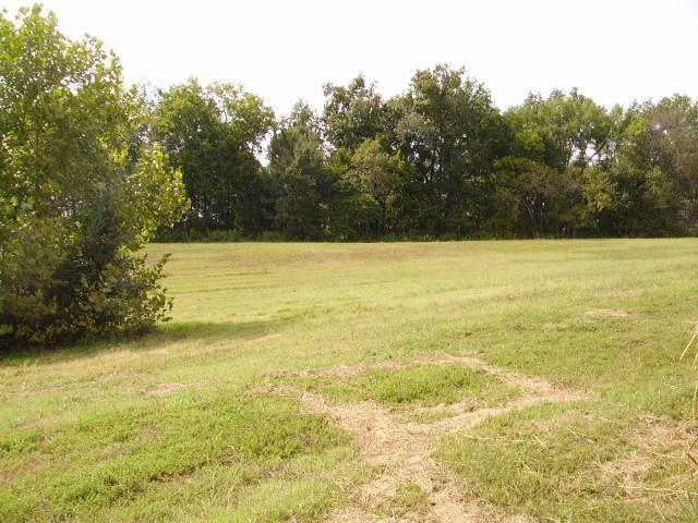 7 Lot #7 Rivercrest Lane, Castalian Springs, TN 37031 (MLS #1219649) :: John Jones Real Estate LLC