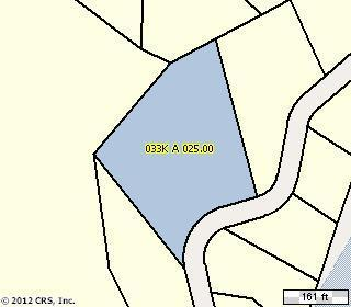 0 Grandview Lake Rd Lot 23, Estill Springs, TN 37330 (MLS #1335911) :: Nashville On The Move