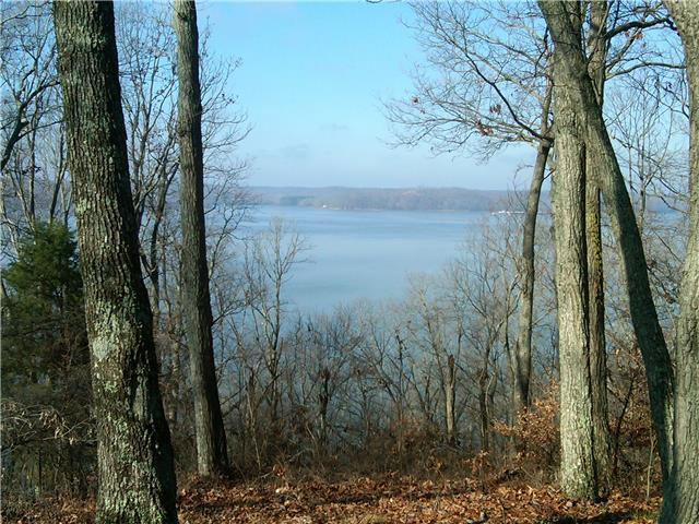 30 Forrest Xing, Waverly, TN 37185 (MLS #1667862) :: CityLiving Group