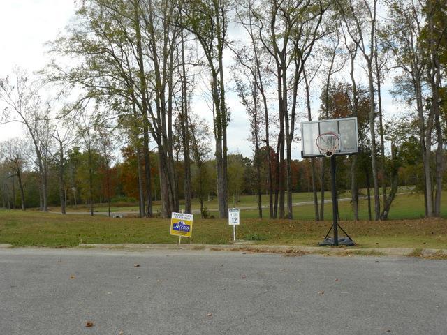 0 Autumn Cir, Fayetteville, TN 37334 (MLS #1783078) :: REMAX Elite