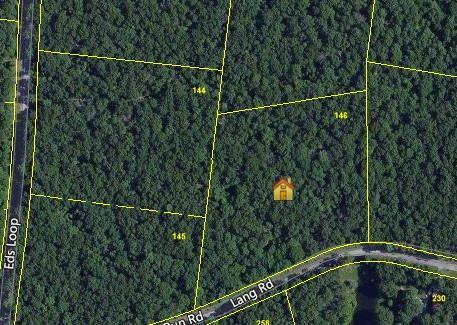 0 Deer Run Rd Lot 146, Altamont, TN 37301 (MLS #1810429) :: REMAX Elite