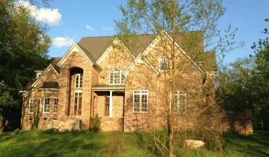 8992 Horton Hwy, College Grove, TN 37046 (MLS #1854418) :: CityLiving Group