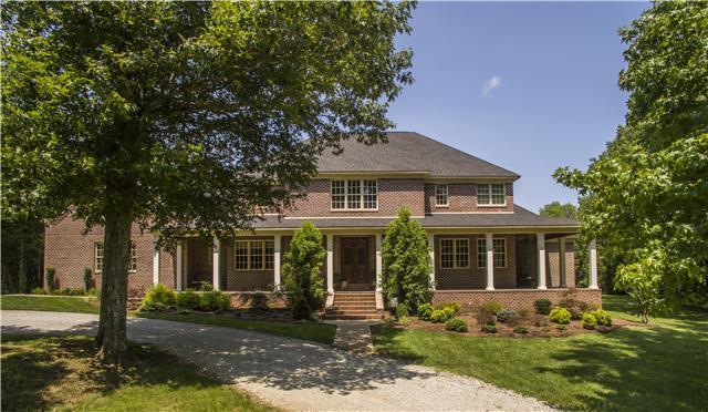 17575 Hwy 70, Huntingdon, TN 38344 (MLS #1857687) :: NashvilleOnTheMove | Benchmark Realty