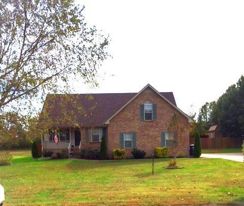 2001 Skyline Dr, Goodlettsville, TN 37072 (MLS #1874172) :: Berkshire Hathaway HomeServices Woodmont Realty