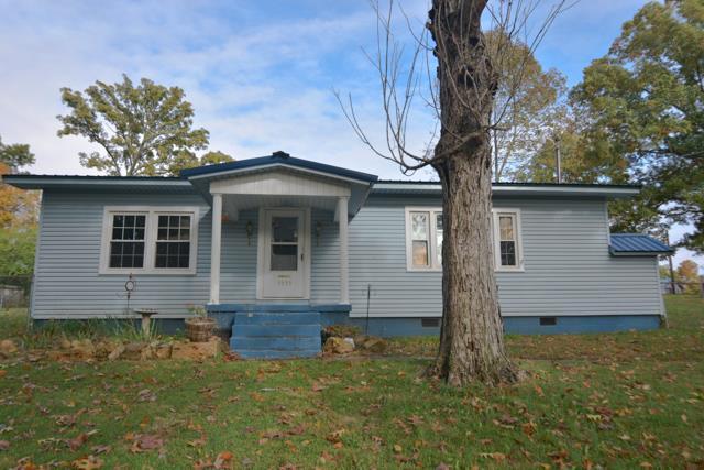 5555 Highway 48, Cumberland Furnace, TN 37051 (MLS #1882569) :: DeSelms Real Estate